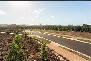 Lot 49, Horizons Way, Woombye, Qld 4559