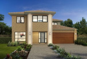 Lot 15 Snapper Court (Snapper Court), Rhyll, Vic 3923