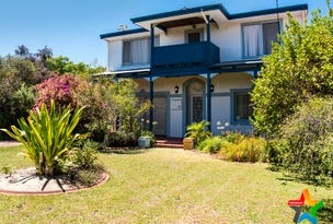 66 Queens Road, South Guildford, WA 6055