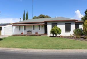 4 Bertha Street, Bordertown, SA 5268