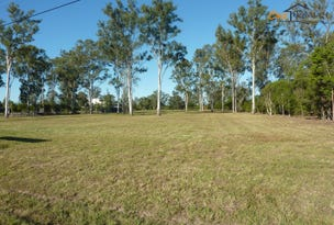 Lot 8 Horizon Court, Yengarie, Qld 4650
