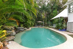 153 Arlington Esplanade, Clifton Beach, Qld 4879