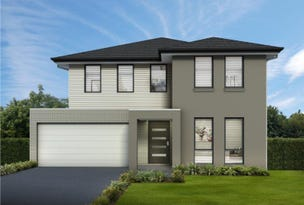 Lot 9135 Proposed Road (Willowdale), Leppington, NSW 2179