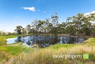 73 Cairnes Road, Glenorie, NSW 2157