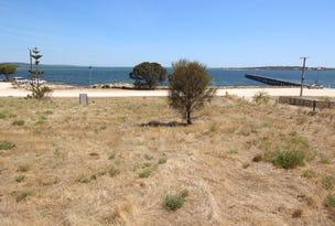 Lot 875 Woolshed Drive, Mount Dutton Bay, SA 5607