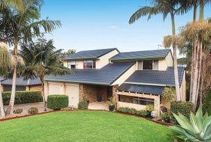 11 Burrawong Drive, Port Macquarie, NSW 2444