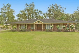 15 Eskdale Park Drive, Seaham, NSW 2324