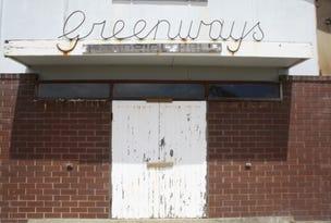 3 Pearson Road, Greenways, SA 5272