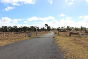 0 Boundary Road, Pittsworth, Qld 4356