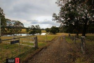 'La Linea' Bermagui-Cobargo Road, Bermagui, NSW 2546