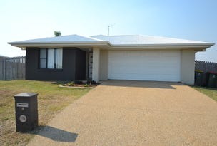 9 Amy St, Gracemere, Qld 4702