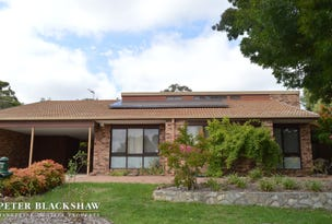 12 Clutterbuck Crescent, Oxley, ACT 2903