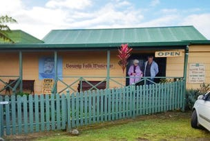 cnr Middlegate Rd & QE Ave, Norfolk Island, NSW 2899