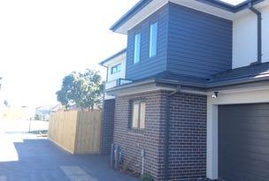 6/75-77 Glengala Road, Sunshine West, Vic 3020