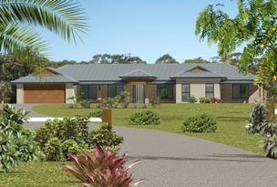 33 Pine Valley Rd, Pie Creek, Qld 4570