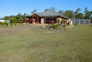 125 Park Avenue, Childers, Qld 4660