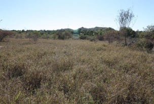 40 Meier (16 Acres) Road, Charters Towers City, Qld 4820