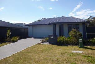 30 Apple Street, Fern Bay, NSW 2295
