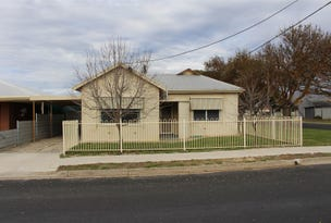 22 Crocker Street, Bordertown, SA 5268