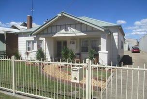 29 Payne Street, Bairnsdale, Vic 3875
