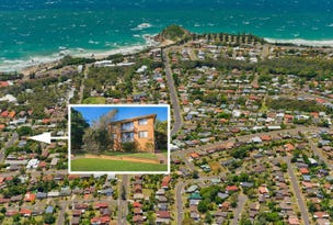 3/4 Herschell Street, Port Macquarie, NSW 2444