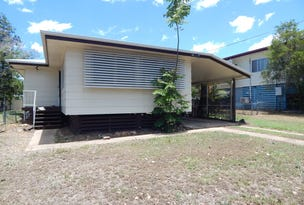 4 Yeates Crescent, Dysart, Qld 4745