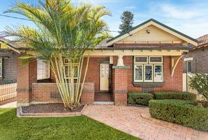 17 Wychbury Avenue, Croydon, NSW 2132