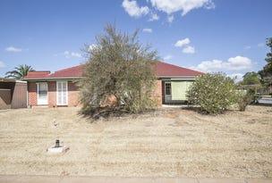 29 Burley Road, Elizabeth Vale, SA 5112