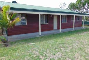 7 Possum Street, Lake Munmorah, NSW 2259