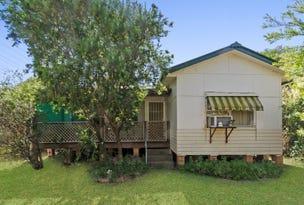 2 Allen Street, Quirindi, NSW 2343
