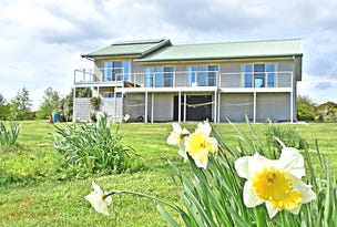 359 Clarence Point Road, Clarence Point, Tas 7270
