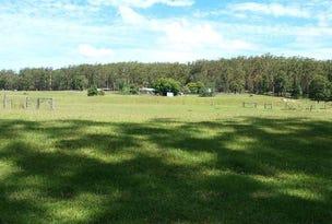 484 Blackbutt Road, Herons Creek, NSW 2439