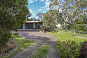 85 Elouera Avenue, Buff Point, NSW 2262