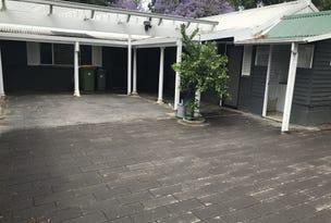 2/23 Henry Kendall Street, West Gosford, NSW 2250