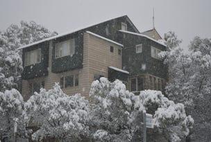 4/3 Valley Close, Thredbo Village, NSW 2625