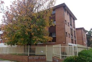 6/3 Drummond Street, Warwick Farm, NSW 2170