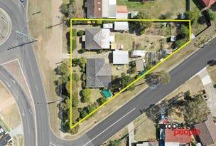 14 - 16 Macquarie Road, Ingleburn, NSW 2565
