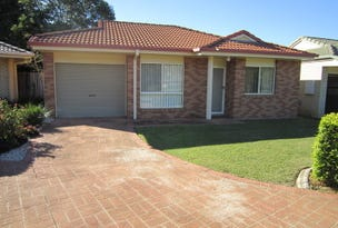 26 Stay Place, Carseldine, Qld 4034