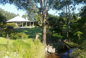347 Glen Martin Road, Clarence Town, NSW 2321