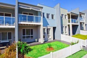 10 Coachwood Street, Kiama, NSW 2533