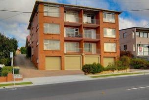 2/67 Best Street, Devonport, Tas 7310