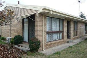 2/265  Lawrence Street, Wodonga, Vic 3690