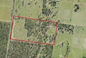 49 Royal Oak Rd, Pioneers Rest, Qld 4650