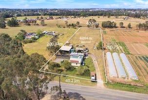 99 Carnarvon Road, Riverstone, NSW 2765