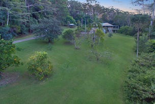 61 College Road, Mapleton, Qld 4560
