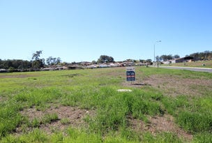 Lot 13 Pead Street, Wauchope, NSW 2446