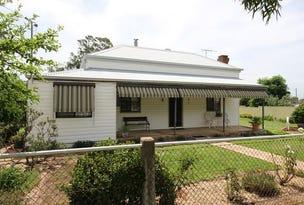 9 Geraldra Street, Stockinbingal, NSW 2725