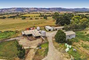 358 Yarragon Shady Creek Road, Yarragon, Vic 3823