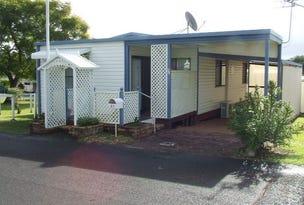 Site 61 187b Ballina Road, Alstonville, NSW 2477