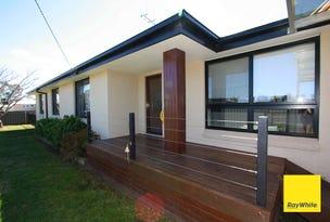 46 Forster Street, Bungendore, NSW 2621